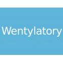 Wentylatory